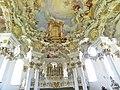 Orgel Wieskirche.JPG