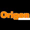 Origen Nanotech.png