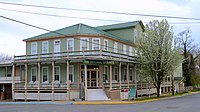 Original Springs Hotel and Bathhouse - Okawville Illinois.jpg