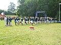 Orkiestra Deta OSP w Slupcy2.JPG