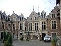 Orléans - hôtel Groslot (01).jpg