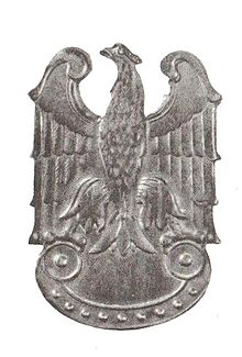 Gwardia Ludowa - WikiVisually