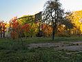 Orlyatko park, Kiev15.JPG