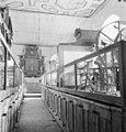 Ornunga gamla kyrka - KMB - 16000200163666.jpg