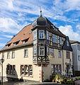 Ortenberg-15006.jpg