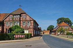 Ortsbild Bröckel (Uetze) IMG 3433.jpg