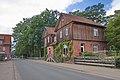 Ortsblick in Hermannsburg IMG 1529.jpg