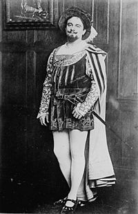 Orville Harrold (Faust).jpg