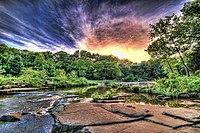 Osage Hills State Park.jpg