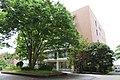 Osaka University International Studies Library.jpg