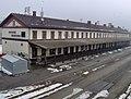 Osijek,kolodvor - panoramio - istra1977.jpg
