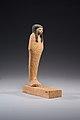 Osirid Figure of Ahhotep MET LC-36 3 231 EGDP024917.jpg