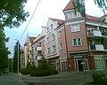 Ostróda - panoramio - geo573 (1).jpg