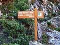 Ota Sentier Tra Mare e Monti.jpg
