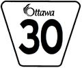 Ottawa-30.PNG