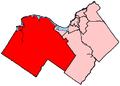 Ottawa-carletonmississippimills.PNG