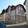 Ottmannshofer Straße - panoramio.jpg
