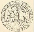 Ottokar III of Styria 1160.jpg