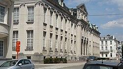 Oud Gerechtshof Kortrijk.jpg