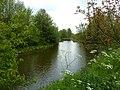 Oude Schelde te Appels-Dendermonde - panoramio.jpg
