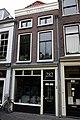 Oudegracht.282.Utrecht.jpg