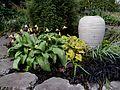 Our Front Garden - Flickr - brewbooks (1).jpg