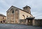 Our Lady church in Castelnau-Pegayrols.jpg