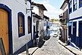 Ouro Preto (9974563214).jpg