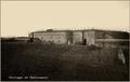 OuvdeChèvremont.png