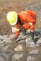 Ouvrier travaux publics 02.jpg
