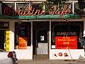 Ovaltine Cafe.jpg