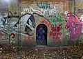 Overspray - Flickr - Stiller Beobachter.jpg