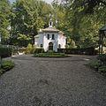 Overzicht kapel - Arnhem - 20375438 - RCE.jpg