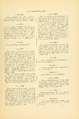 Owen Jones - Examples of Chinese Ornament - 1867 - page 013.png