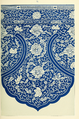 Owen Jones - Examples of Chinese Ornament - 1867 - plate 006.png