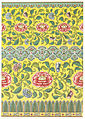 Owen Jones - Examples of Chinese Ornament - 1867 - plate 053 - 300ppi.jpg