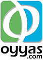Oyyas-logo.jpg