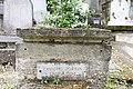 Père-Lachaise - Division 11 - Jorsin 03.jpg