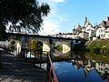 Périgueux pont Barris aval (1).JPG
