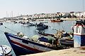 Pêcheurs et bateaux de pêche de Lagos (3).jpg