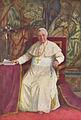Pío X - por Pedro Subercaseaux.jpg