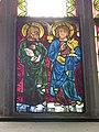 Pöggstall Pfarrkirche02.jpg
