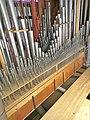 Püttlingen, St. Sebastian (Mayer-Orgel, Hauptwerk) (3).jpg