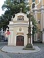 Přerov, kaple Panny Marie.jpg