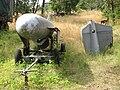 P-15 Termit Kuivasaari.JPG
