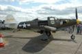 P-39Q Airacobra interieur.jpg