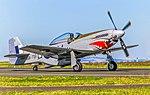 P-51 Mustang Warbird.jpg