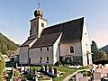 P1030337 Kirche Traboch.JPG