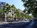 P1030434 Paris II, VIII et IX boulevard de la Madeleine rwk.JPG
