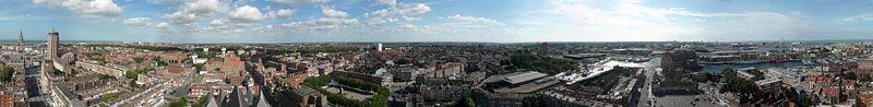 Fichier:P1040336 panorama Dunkerque.jpg